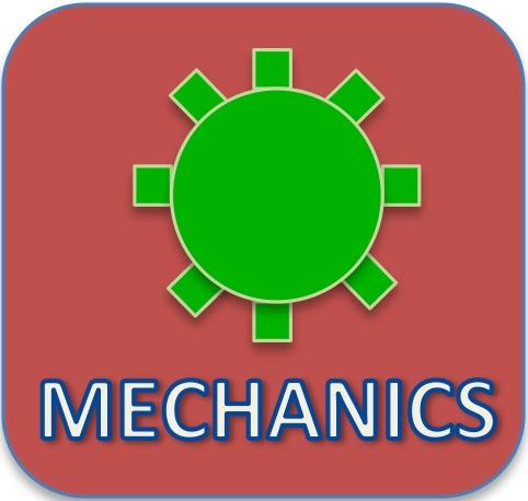 Mechanics Demos
